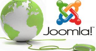 joomla1