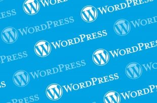 wordpressbg